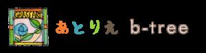 福津市のグラスアートオーダー、グラスアート教室、フォトフレーム制作 | あとりえb-tree